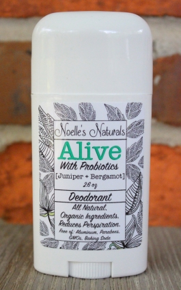 alive-probiotic-deodorant-no-baking-soda-natural-organic-juniper-bergamot